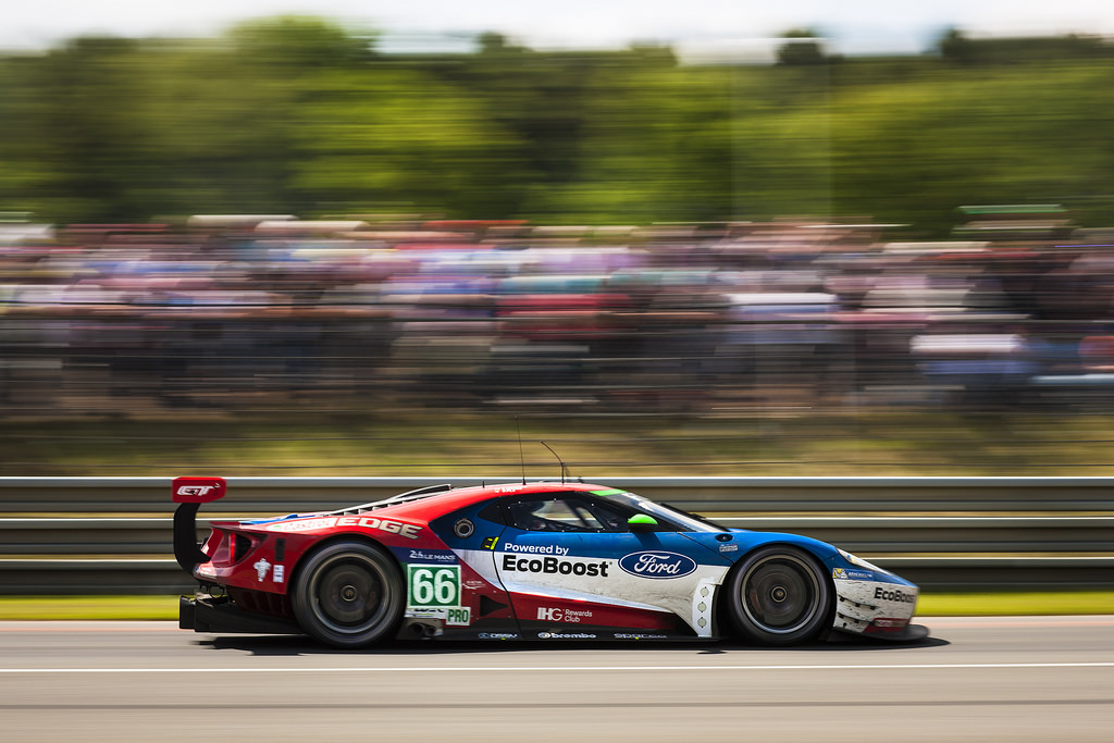 As The Top Three Finishers Were Not Wec Entrants Germanys Stefan Mucke And Frenchman Olivier Pla Are Leading The World Endurance Cup For Gt Drivers