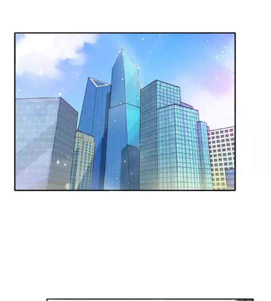 Mùi Hương Lãng Mạn Chapter 36 - Trang 1