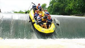http://www.lomboksociety.web.id/2017/02/arung-jeram-atau-lombok-rafting-memacu.html