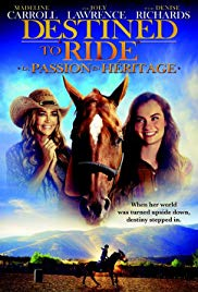 Watch Destined to Ride Online Free 2018 Putlocker