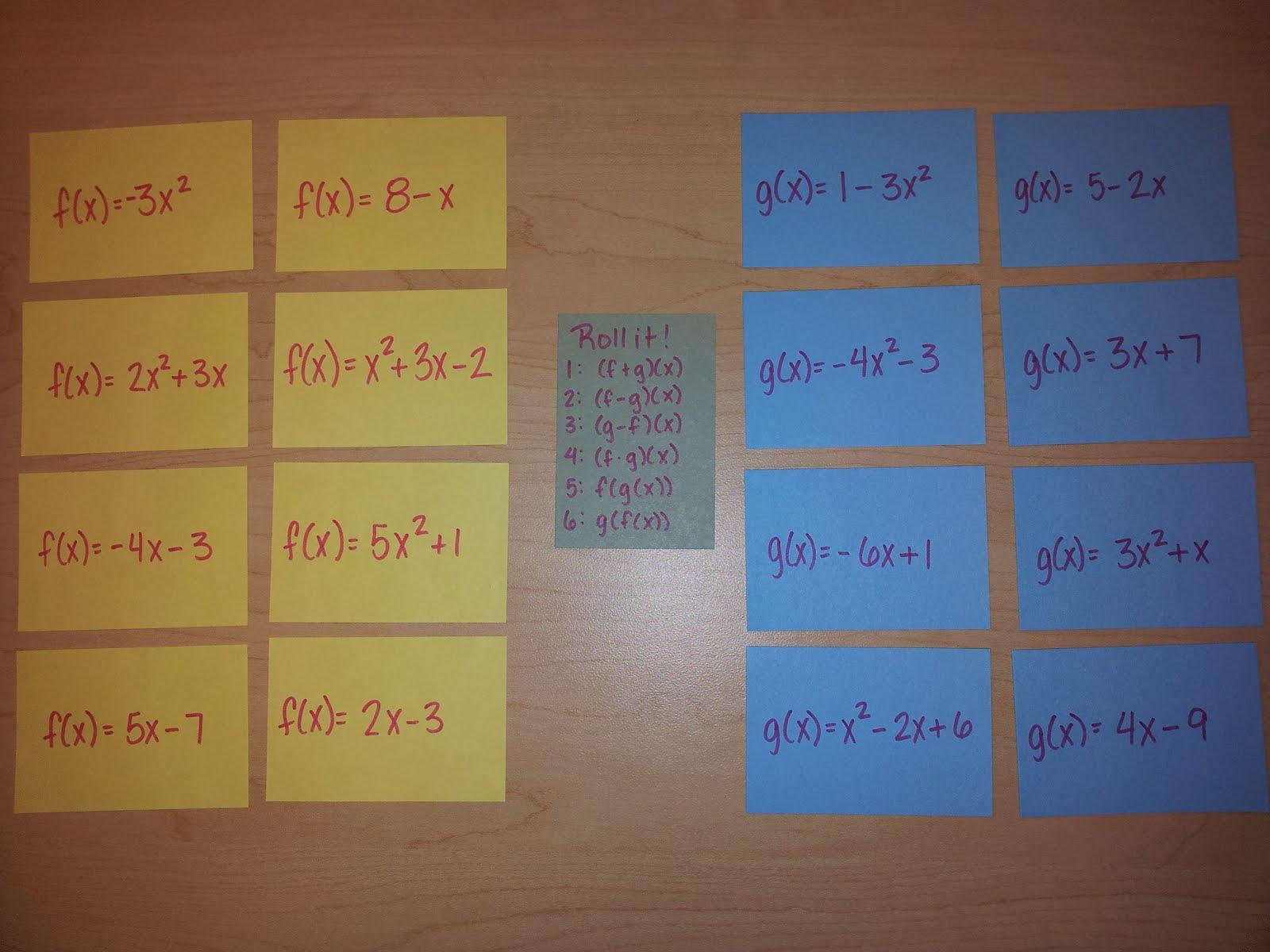 Teaching Statistics Made4math
