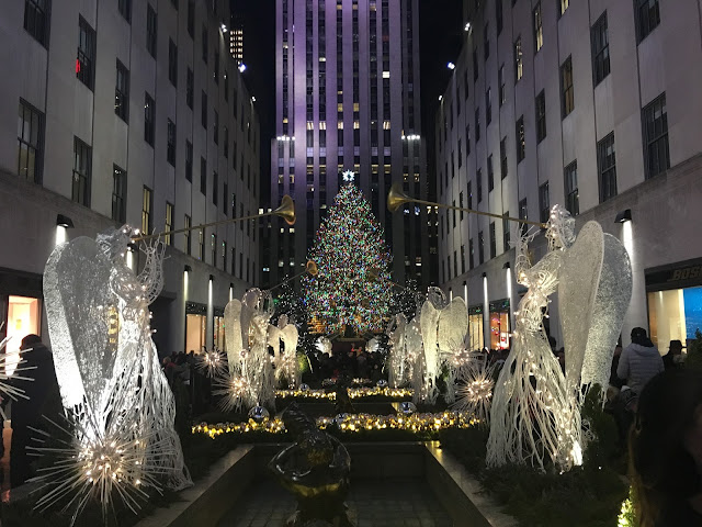 new-york-at-christmas