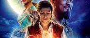 Download Film Aladdin 2019 Sub Indo