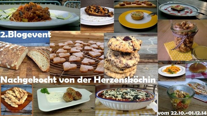 http://herzenskoechin.com/2014/10/21/die-herzenskochin-feiert-geburtstag-der-2-blogevent-unter-dem-motto-nachgekocht/