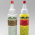TS4 & TS3 Wild Growth Hair Oil