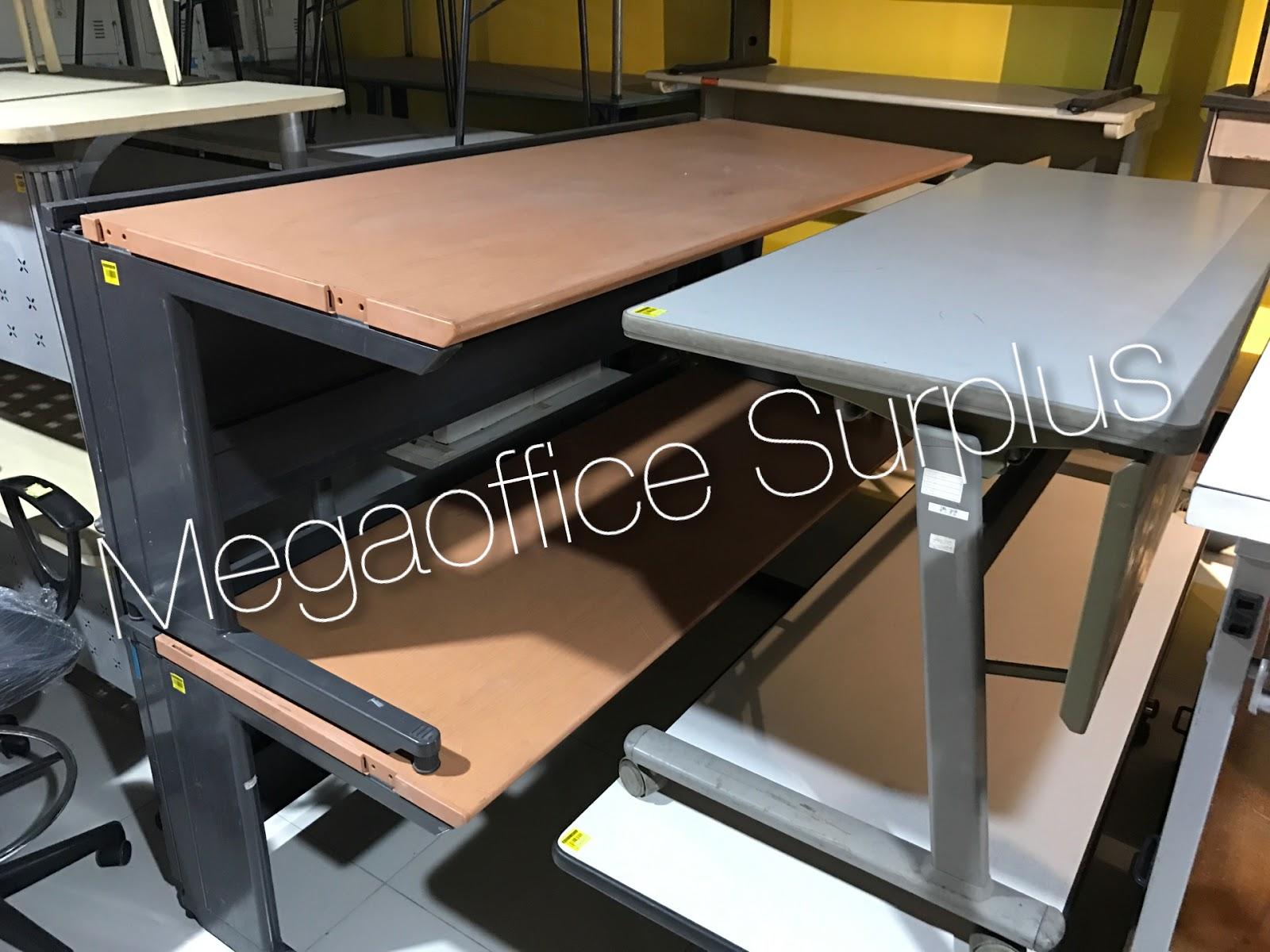 Japan Surplus Furniture For Sale In Dasmarinas Cavite