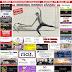 🏃 XIV Torneo Ximnasia Arousa Memorial Rodrigo Vazquez | 19may