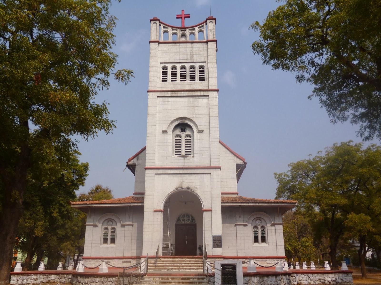 SJ Prashanth Kumar