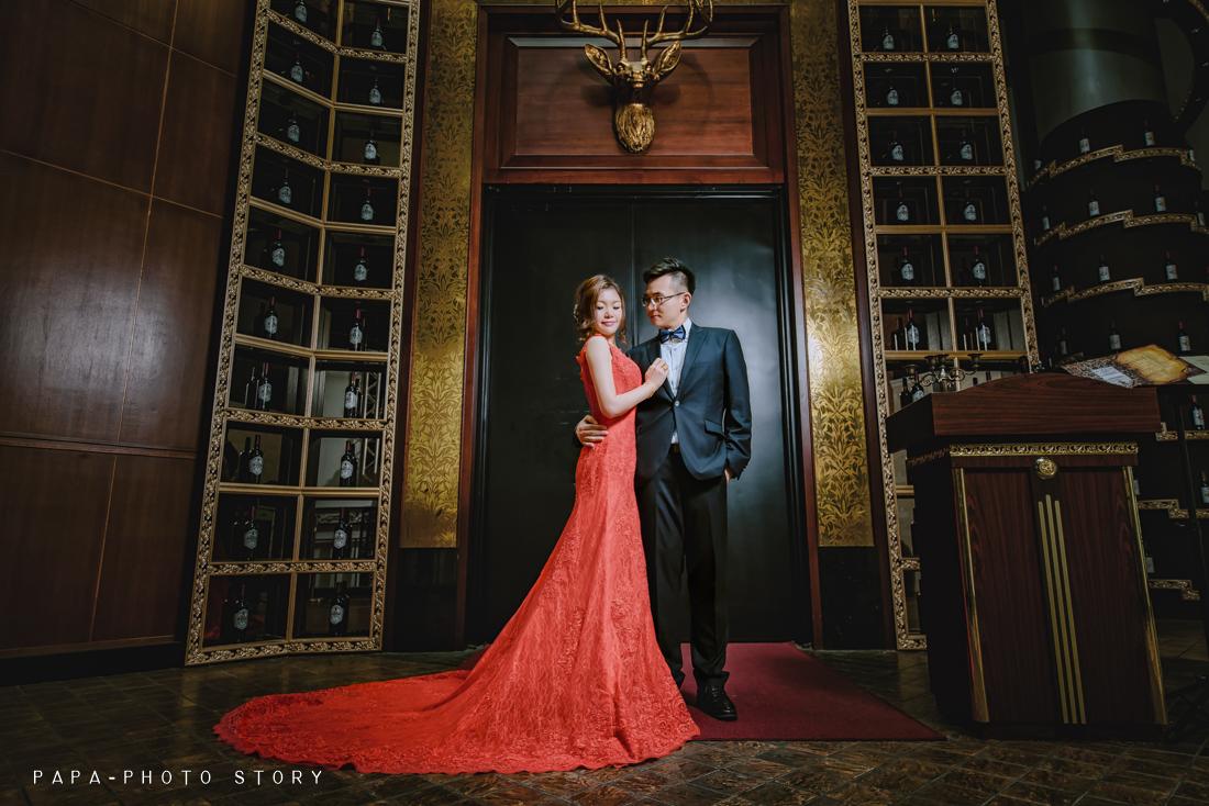 婚攝,自助婚紗,桃園婚攝,婚攝推薦,就是愛趴趴照,婚攝趴趴照,京華城,臻愛會館婚攝,婚禮記錄,PAPAPHOTO