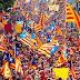 Φοβερές αποκαλύψεις ή πώς «το Ισπανικό Κράτος είναι ικανό για τα πάντα»