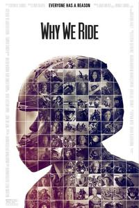 Watch Why We Ride Online Free in HD