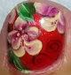 http://graziekasslarmoire.blogspot.com/2014/05/nail-art-pieds-en-fleurs.html