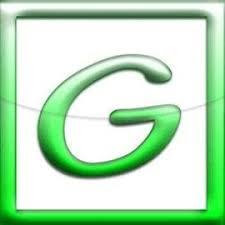 تحميل متصفح GreenBrowser
