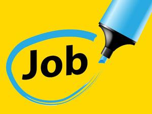 Rangkuman Lowongan Kerja di Jabodetabek Desember 2016