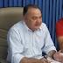 CDL de Iguatu promove reunião para debater problemas hídricos