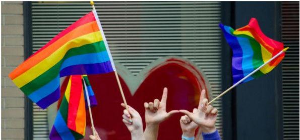 Pesta Gay di Tempat Pemandian Air Panas Bikin Heboh Warga Batu