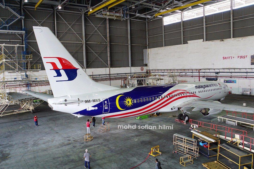 Malaysian Aviation Flyerz: LAE Written Essay Guide