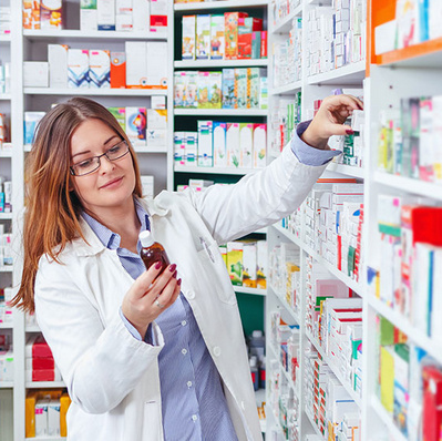 Pengambilan pelajar baru Diploma Farmasi (Diploma in Pharmacy) di Sabah
