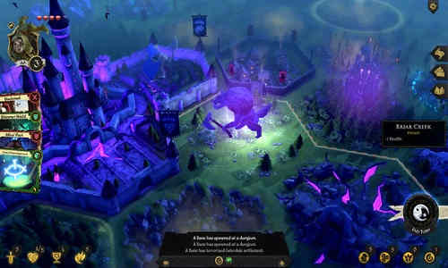 Armello Rivals Hero Pack With All DLC Game Free Download