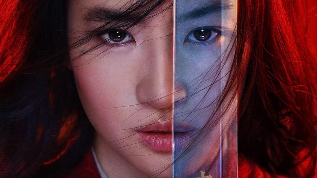Mulan provavelmente arrecadará US $ 85 milhões em seu final de semana de estreia