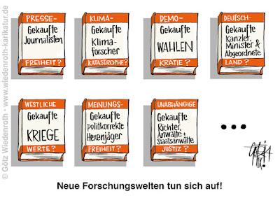 polenböller nach deutschland schmuggeln
