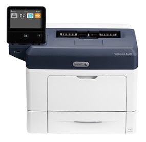 Xerox VersaLink B400 Printer Driver