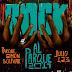 Playlist: Rock al Parque 2017