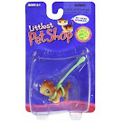 Littlest Pet Shop Singles Ferret (#289) Pet