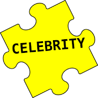 Why Celebrity News Is So Popular