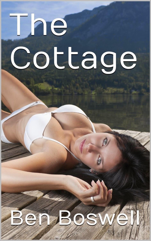 Understand erotic literature textfiles very