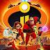 """Disney divulga novo trailer dublado de """"Os Incríveis 2"""""""