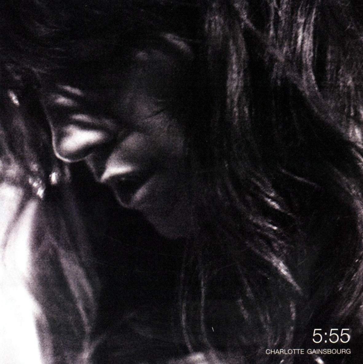 charlotte gainsbourg 555