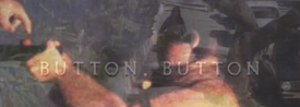 Button, button, Matheson vs Medak - Cine de Escritor