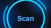 Scarica gratis Advanced SystemCare per ripulire Windows