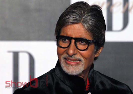 2001 tax case has to be again faced by Amitabh Bachchan, rules supreme court