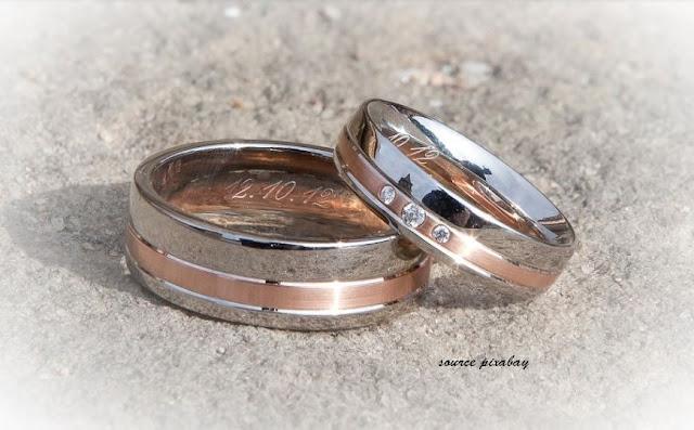 Tips Memilih Cincin Lamaran Terbaik Yang Disukai oleh Kekasih, Mau Tau?