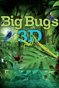 Watch Big Bugs Online Free in HD