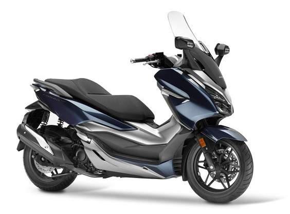 Honda_Forza_300_2018