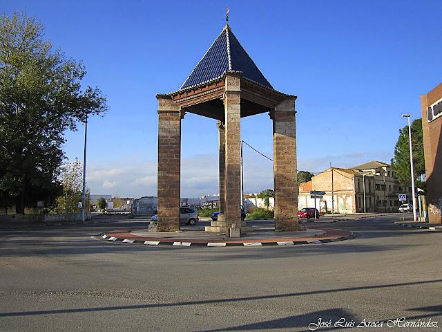 Almacera (Valencia)