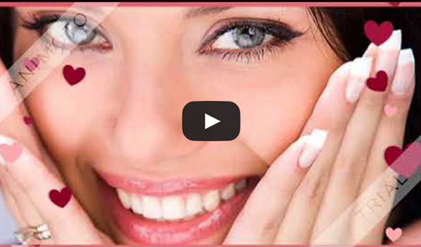 Total radiance teeth whitening reviews