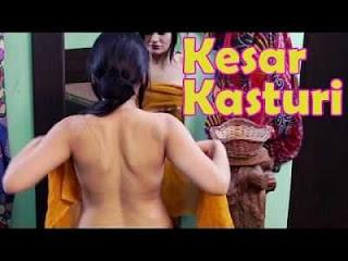 Kesar Kasturi 2016 Hindi Movie 480p HDRip 300mb