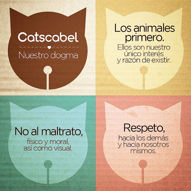 proteccion-animales-dogma