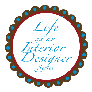 IntD Series Button Designer vs Decorator {Life as an Interior Designer: Part 1} 9