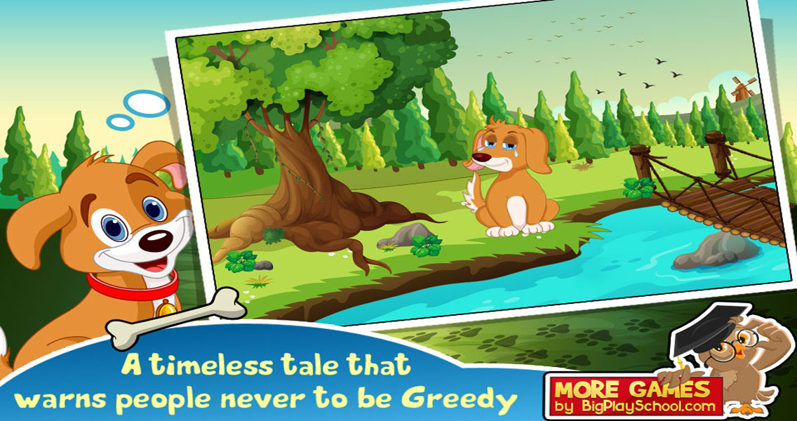 funny story about a greedy dog Moral stories: the greedy dog more  see more funny stories with moral  lessons | short stories with morals helps to teach kids top 30 short stories with .