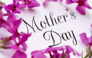 mothers-day-pictures-download