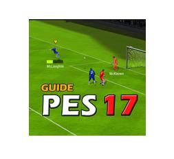Guide Pes 17 APK
