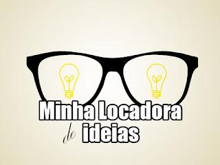 http://minhalocadoradeideias.blogspot.com.br/