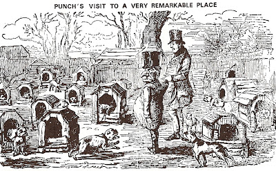 Punch%2527s-illustration-of-Bill-George%