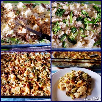 jauheliha-kukkakaalivuoka, kukkakaali-jauhelihavuoka, kukkakaali parsakaali jauheliha, kaali-jauhelihapaistos, kukkakaali-jauhelihapaistos, kukkakaali parsakaali jauhelihapaistos, kaali-jauhelihavuoka, terveellinen paistos, terveellinen ruoka, maailman paras jauheliha kukkakaalilaatikko, kukkakaali karppaus, jauheliha karppaus, parsakaali karppaus, terveellinen uuniruoka, maailman paras terveellinen ruoka, maailman paras karppiruoka