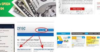 https://menuju1.blogspot.co.id/2017/09/andalan-cpm-blog-cpm-terbaik-no-scam.html